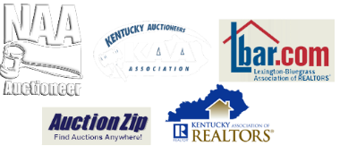 Kentucky-auctioneers-association-Logo-Small