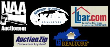 Kentucky-auctioneers-association-Logo-Small